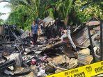 kondisi-rumah-warga-pasca-kebakaran-di-gang-swarga-kelurahan-kuin-cerucuk.jpg