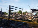 kondisi-rumah-warga-tinggal-puing-pascamusibah-kebakaran.jpg
