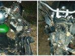 kondisi-sepeda-motor-milik-korban_20180814_081048.jpg