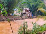 kondisi-sungai-amandit-di-desa-loksado-hss-kalsel.jpg