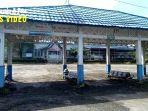kondisi-terminal-km-6-jalan-raya-stagen-kecamatan-pulaulaut-utara-kotabaru.jpg