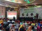 konferensi-internasional-bertemakan-islam-kosmopolitan.jpg