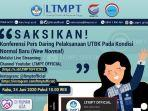 konferensi-ltmpt-soal-pelaksanaan-utbk-2020-di-youtube-ltmpt-official.jpg