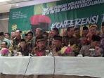 konferensi-pers-front-kedaulatan-bangsa-di-hotel-gran-mahakam.jpg