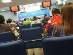 konferensi-pers-pelatih-rusia_20180708_070330.jpg
