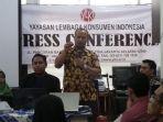 konferensi-pers-yayasan-lembaga-konsumen-indonesia-ylki_20170520_134627.jpg