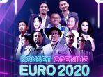 konser-opening-euro-2021-yang-tayang-lewat-live-streaming-rcti.jpg