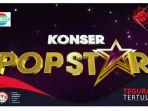 konser-pop-star-indosiar.jpg