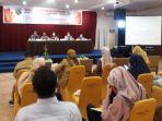 konsultasi-publik-digelar-dprd-kabupaten-kotabaru-di-hotel-grand-surya-07062021.jpg