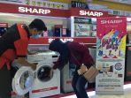 konsumen-sharp-mesin-cuci.jpg