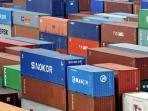 kontainer-di-tanjung-priok.jpg