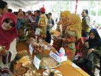 kontes-durian-dan-pameran-buah-eksotik-tingkat-provinsi-kalsel-di-kiram-park-kabupaten-banjar.jpg
