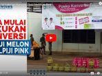 konversi-elpiji-melon-ke-elpiji-tabung-pink-55-kg-di-kabupaten-tanahlaut.jpg