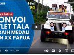 konvoi-atlet-tala-peraih-medali-pon-xx-papua-2021.jpg