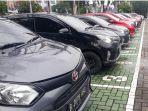kopdar-komunitas-toyota-calya-indonesia-ktci-di-sebuah-dealer-toyota.jpg
