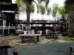 kopi-mbaroh-jalan-sukamaraujung-banjarbaru-kalsel-minggu-2672020.jpg