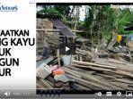 korban-banjir-bandang-hst-di-desa-baru-waki-membangun-dapur.jpg