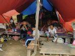 korban-banjir-di-desa-alat-dapat-bantuan-rumah.jpg