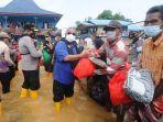 korban-banjir-di-desa-lok-baintan-kabupaten-banjar.jpg