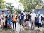 korban-banjir-di-sampurna-dan-bandang-jejangkit-kabupaten-batola-kalsel-07022021.jpg