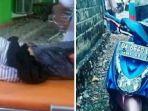 korban-kecelakaan-lalu-lintas-di-jalan-raya-brangas-desa-sigam-pulalaut-utara-kotabaru.jpg