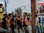 korban-tenggelam-di-sungai-negara-amuntai-kabupaten-hsu-provinsi-kalselsabtu-26122020.jpg
