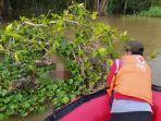 korban-tenggelam-ditemukan-di-desa-sungai-rangas-hambuku-kabupaten-banjar-05042021.jpg