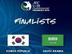 korea-selatan-vs-arab-saudi-di-final-piala-afc-u-19-instagram-afchub_20181103_223103.jpg