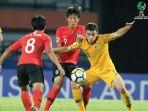 korea-selatan-vs-australia-di-piala-afc-u-16-2018_20180928_154750.jpg