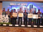 kota-banjarbaru-kembali-meraih-indonesia-road-safety-award-irsa-2019.jpg