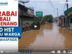 kota-barabai-hst-kalsel-kembali-terendam-banjir.jpg