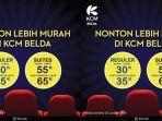 kota-cinema-mall-kcm-belda-bioskop-banjarmasin-beroperasi-awal-november-2020-01022021.jpg