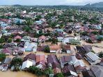 kota-pelaihari-terlihat-tergenang-banjir.jpg