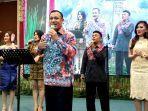 kpk-komjen-pol-firli-bahuri-di-acara-paguyuban-wartawan-katolik-indonesia-pwki.jpg