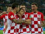 kroasia-vs-denmark_20180701_111531.jpg