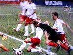 kroasia-vs-denmark_20180702_025417.jpg