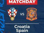kroasia-vs-spanyol-euro-2021-live-streaming-rcti-tv-online-mola.jpg