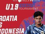 kroasia-vs-timnas-u19-indonesia.jpg