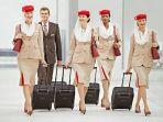 kru-kabin-maskapai-penerbangan-emirates-airlines_20170511_104249.jpg
