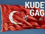 kudeta-turki_20160729_070912.jpg