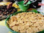 kue-apam-barabai-kue-sangat-khas-dan-terkenal-dari-kabupaten-hulu-sungai-tengah-09022021-555.jpg