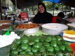 kue-papari-yang-dijual-di-pasar-ramadhan-banjarmasin.jpg