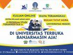 kuliah-universitas-terbuka.jpg