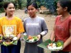 kuliner-kalsel-remaja-di-papagaran-desa-patikalain-kecamatan-hantakan-asdfsdfsdf.jpg