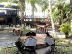 kuliner-kalsel-suasana-di-kopi-mbaroh-kafe-di-jalan-sukamara-ujung-banjarbaru-jumat-03092021.jpg