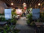 kuliner-kalsel-warung-kopi-karoma-di-jalan-karang-anyar-i-banjarbaru-kalsel-selasa-06072021.jpg