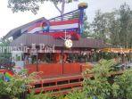 kuliner-kalteng-dsilva-cafe-resto-di-handil-habib-km-8-kabupaten-kapuas-01092021.jpg