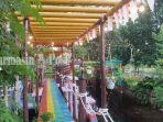 kuliner-kalteng-jembatan-warna-warni-di-dsilva-cafe-resto-kabupaten-kapuas-01092021.jpg