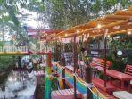 kuliner-kalteng-suasana-di-dsilva-cafe-resto-kabupaten-kapuas-01092021.jpg