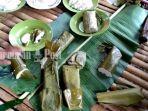 kuliner-khas-di-kalangan-warga-dayak-pegunugan-meratus-kabupaten-hst-kalsel-29072021.jpg